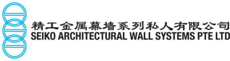 Seiko Architectural Wall Systems