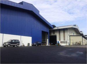 Seikotech Architectural Components Malaysia