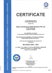 ISO 18001-900-1